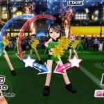 Скриншот We Cheer 2 – Изображение 2