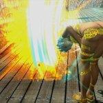 Скриншот Onechanbara Z: Kagura with NoNoNo! – Изображение 9