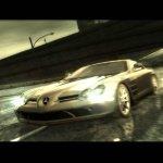 Скриншот Need for Speed: Most Wanted (2005) – Изображение 77