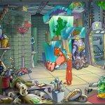Скриншот Тайна Третьей Планеты: Алиса и лиловый шар – Изображение 17