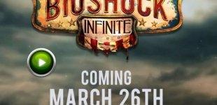 BioShock Infinite. Видео #21
