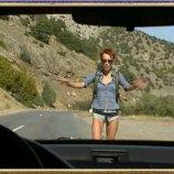 Скриншот Рандеву с незнакомкой 3: Курортный роман