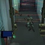 Скриншот Metal Gear Solid HD Collection – Изображение 8