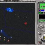 Скриншот Star Wars: Rebellion – Изображение 1