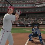 Скриншот Major League Baseball 2K12 – Изображение 4
