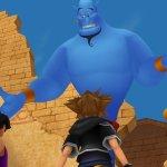 Скриншот Kingdom Hearts HD 2.5 ReMIX – Изображение 16