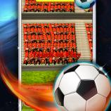 Скриншот World Football Game 2014 – Изображение 4