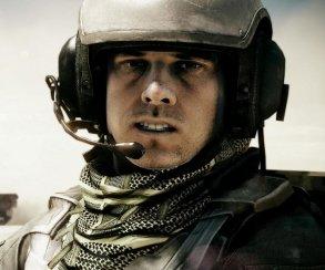 Убитых ножом противников в Battlefield 4 нельзя воcкресить