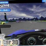 Скриншот Nascar Racing Car 3D – Изображение 5