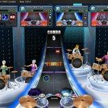 Скриншот Funny Band