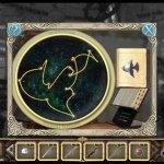 Скриншот Princess Isabella: A Witch's Curse – Изображение 4