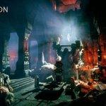 Скриншот Dragon Age: Inquisition – Изображение 7
