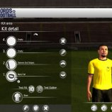 Скриншот Lords of Football – Изображение 6
