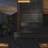 Скриншот Hostile Intent – Изображение 8