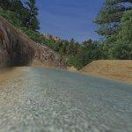 Скриншот Colin McRae Rally 3 – Изображение 57