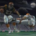 Скриншот Madden NFL 2005 – Изображение 38