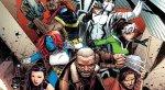 Самые яркие и интересные события Marvel и DC в ближайшие месяцы - Изображение 5