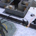 Скриншот Breach & Clear – Изображение 2