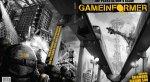 10 лет индустрии в обложках журнала GameInformer - Изображение 6