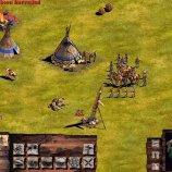 Скриншот America: Expansion Pack – Изображение 4