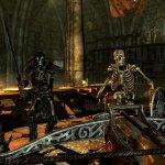 Скриншот The Elder Scrolls 5: Skyrim - Dawnguard – Изображение 1