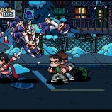 Скриншот Scott Pilgrim vs. the World: The Game – Изображение 8