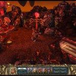 Скриншот King's Bounty: Warriors of the North – Изображение 1