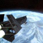 Скриншот X³: Reunion – Изображение 39