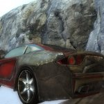 Скриншот Glacier 3: The Meltdown – Изображение 20
