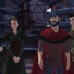 Скриншот King's Quest – Изображение 5