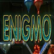 Обложка Enigmo