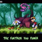 Скриншот Rayman – Изображение 10