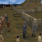 Скриншот Prisoner of War – Изображение 21