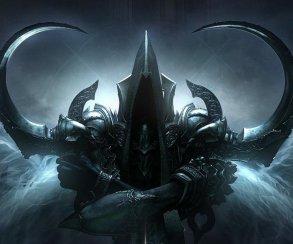 Blizzard подробно рассказала об изменениях в пятом сезоне Diablo 3