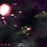 Скриншот Storm Angel