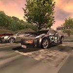 Скриншот Upshift StrikeRacer – Изображение 9