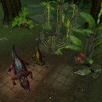 Скриншот Eldevin – Изображение 19