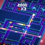Скриншот Pac-man 256 – Изображение 1