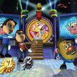 Скриншот Hasbro Family Game Night Volume 2