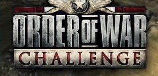 Order of War: Challenge. Видео #2