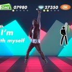 Скриншот Everybody Dance – Изображение 13
