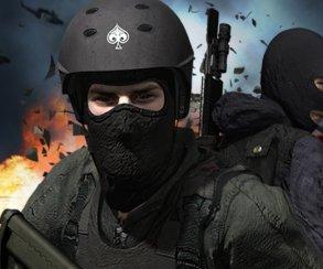 Конкурента Counter-Strike сделает один из ее создателей