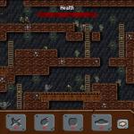 Скриншот Zed Defence – Изображение 4