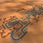 Скриншот TrackMania (2003) – Изображение 30