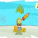 Скриншот SpongeBob SquigglePants – Изображение 2