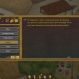 Скриншот Unrest