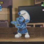 Скриншот The Smurfs Dance Party – Изображение 8