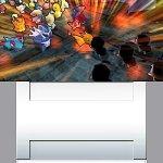 Скриншот Pokémon Rumble Blast – Изображение 2