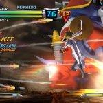 Скриншот Tatsunoko vs. Capcom: Ultimate All-Stars – Изображение 86
