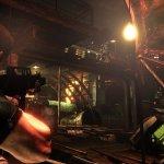 Скриншот Resident Evil 6 – Изображение 20